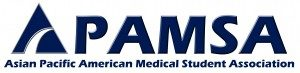 Asian Pacific American Medical Student Association