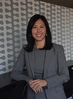 Susan Cheng, Ed.L.D., MPP