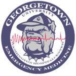 Georgetown University Emergency Medicine