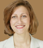 Rebecca Evangelista, MD