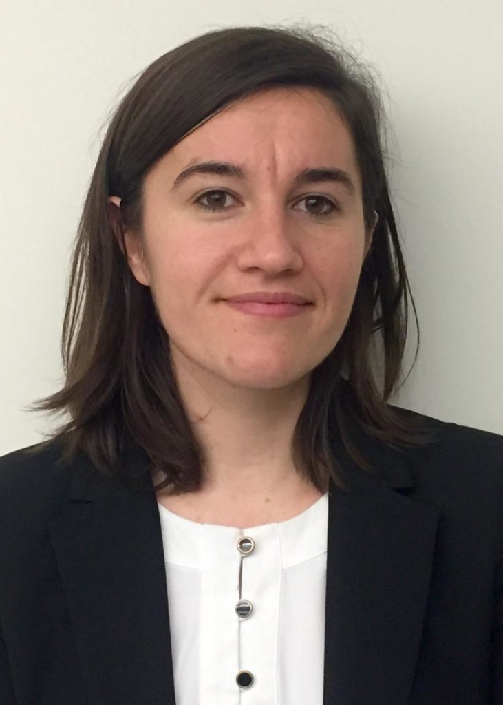 Griselda Potka