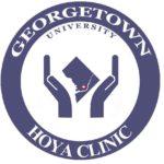 Hoya Clinic