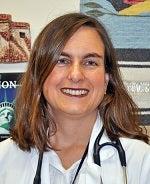 Maria Marquez, MD