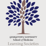 Learning Societies