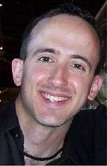 Stephen R. Silvestro, MD, FAAP