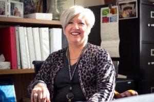 Diana Kassar