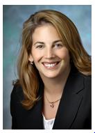 Dr. Jennifer Verbesey