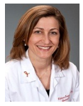 Dr. Rebecca Evangelista