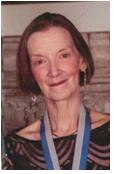 Dr. Regina Torsney-Durkin
