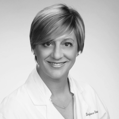 Dr. Daphne Keshishian