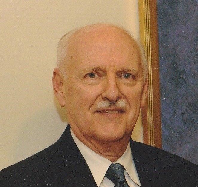 Richard Holt, MD, MPH
