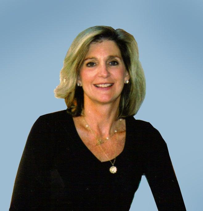 Ellen Dugan, MD