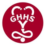 GHHS