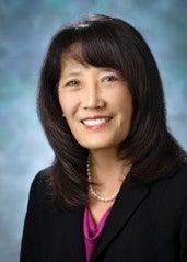 Yumi Shitama Jarris, MD