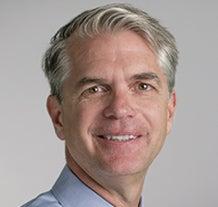 John Yosaitis, MD