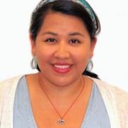 Wendy Diaz--Huarcaya