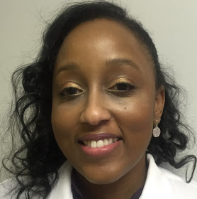Michelle Roett, MD, MPH