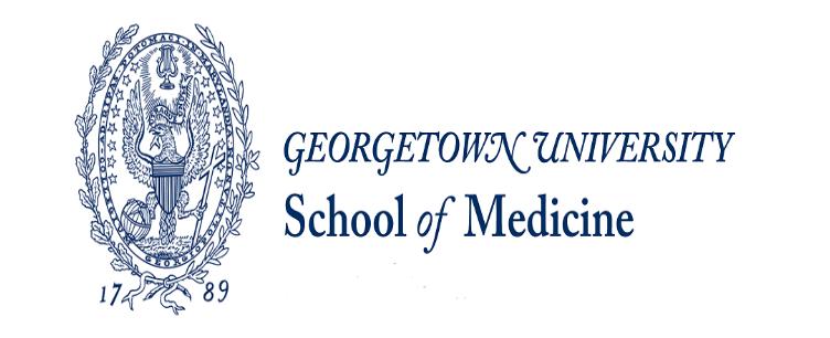 GUSOM Logo