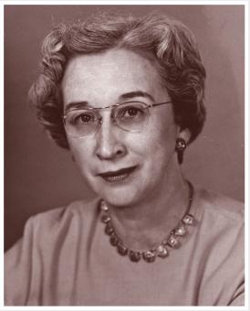 Sarah Elizabeth Stewart, MD, PhD