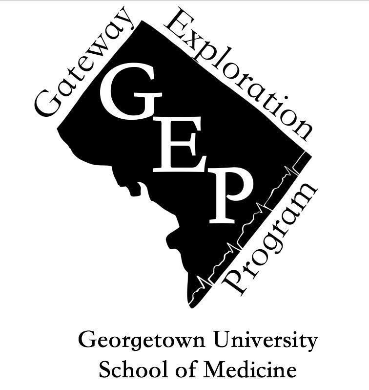 GEP Logo .jpeg